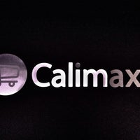 Photo taken at Corporativo Grupo Calimax by Miguel A. on 11/23/2013