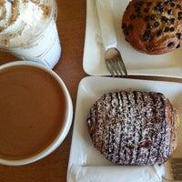 Photo taken at Tierra Mia Coffee by Carmen B. on 6/22/2013