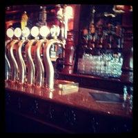 Photo taken at The Pub Naples by Birgit P. on 6/16/2013
