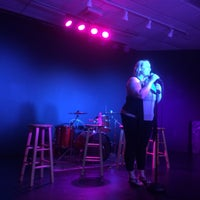Photo taken at ArtServe by Michelle Rose Domb on 9/30/2016