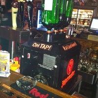 Photo taken at Laseter's Tavern by Kevan G. on 7/16/2011