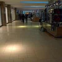 Photo taken at Trincity Mall by Vincent R. on 6/11/2013