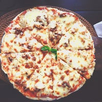 Totemo International Food