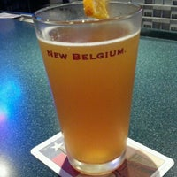 Photo taken at Carolina Grill by Elijah H. on 9/19/2012
