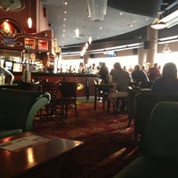 Photo taken at Wetherspoons by Mounir A. on 8/22/2013