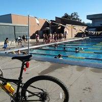 Photo taken at Los Medanos College by Bryan G. on 6/25/2014