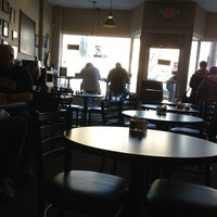 Photo taken at Rochester Deli by Kathy O. on 2/16/2013