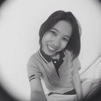 Photo taken at Regent Lodge Lampang by Tpalita on 12/3/2014