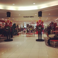 Photo taken at Macy's by Danielle C. on 10/1/2012
