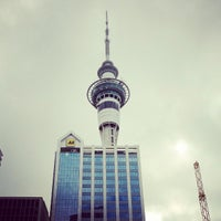 Photo taken at BDO Tower by Ian H. on 10/15/2013