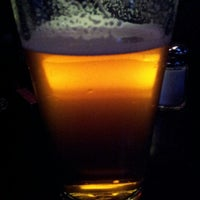 Photo taken at Yard House by Jason T. on 2/23/2013