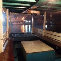 Photo taken at La Teresita Cuban Restaurant by N🔘🐴🔘N . on 10/30/2013