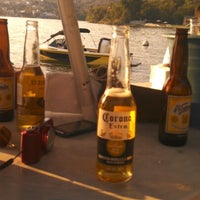Photo taken at Teques Club by Jorge F. on 1/19/2013