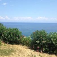 Photo taken at Zante Royal Resort by Inna M. on 7/25/2015