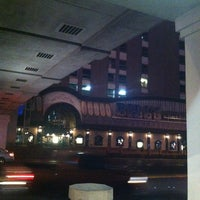 Photo taken at Bill's Gamblin' Hall & Saloon by Robert C. on 2/12/2013