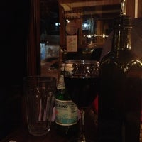 Photo taken at La Nonna Pizzeria Trattoria Paninoteca by Fabrizio C. on 1/5/2013