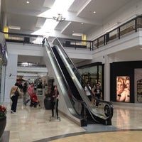 Photo taken at Westfield Valley Fair by Edgar D. on 10/29/2012