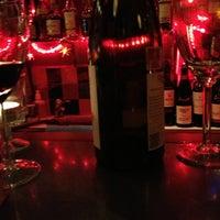 Photo taken at Sardin Bar och Tapas by Daniel E. on 3/16/2013