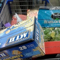 Photo taken at Sam's Club by FEELFRESH S. on 3/4/2013