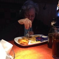 Photo taken at Red Lobster by Kelly B. on 8/8/2014