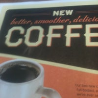 Photo taken at Denny's by Brent L. on 2/25/2013
