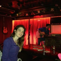 Photo taken at The Oliver Plunkett by Belen R. on 1/6/2013