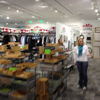 Photo taken at The Container Store by Breck B. on 11/8/2012