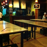 Photo taken at Dug Out Sports Bar by CHynna M. on 1/12/2013