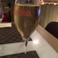 Photo taken at Brasserie Royale by Louise W. on 1/27/2016