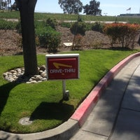 Photo taken at In-N-Out Burger by Carlos S. on 5/20/2013