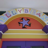 Photo taken at Fort Lauderdale Children's Theatre by Eloy F. on 3/9/2013