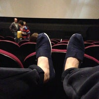 Photo taken at Cineworld by Zak C. on 5/31/2013