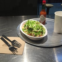 Photo taken at Chipotle Mexican Grill by Abdulkarim A. on 7/23/2016
