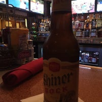 Photo taken at Frankie's Sports Bar & Grill by Gil M. on 6/21/2016