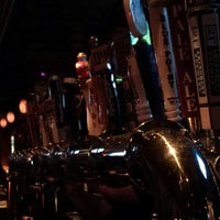 Photo taken at The Courtyard Ale House by Moe on 3/4/2013