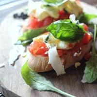 Uno Cucina Italiana