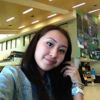 Photo taken at Northwest Florida Beaches International Airport (ECP) by Jama M. on 5/29/2013
