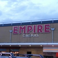 Photo taken at Cineworld by Arlene A. on 4/17/2013