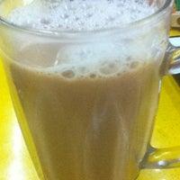 Photo taken at Restoran Osman by Fatt G. on 7/28/2013