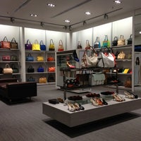 Photo taken at Charles & Keith by Rismaristy on 4/12/2013