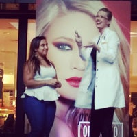 Photo taken at Lord & Taylor by Arelis C. on 9/13/2014