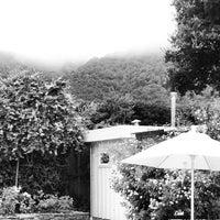 Photo taken at Sonoma Golf Club by John W. on 8/5/2013