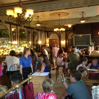 Photo taken at Simeon's On The Commons by Ed N. on 7/6/2013