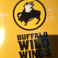 Photo taken at Buffalo Wild Wings by Michelle E. on 2/2/2013
