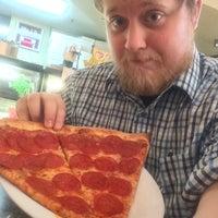 Photo taken at Tony's Pizzeria by Drew S. on 8/27/2014