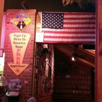 Photo taken at Texas Roadhouse by Ruth Valerie B. on 9/29/2013