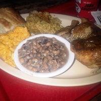 Photo taken at Eats by TURTLEDEE on 9/28/2012