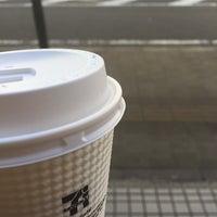 Photo taken at セブンイレブン 厚木中町店 by Satoshi H. on 11/15/2014