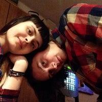Photo taken at Ryan's by Salomeya B. on 2/5/2014