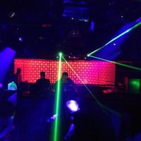 Photo taken at Club Masque by Maeve R. on 4/4/2013